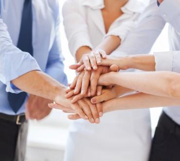 Weryfikacja i standaryzacja dokumentacji pracowniczej.