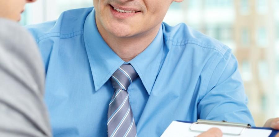 Możliwość wdrożenia nowoczesnych i sprawdzonych w praktyce rozwiązań z zakresu kadr i płac.
